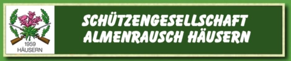 www.sg-haeusern.de